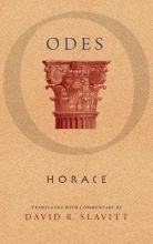 Horace Odes
