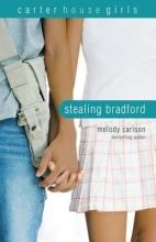 Carlson, Melody Stealing Bradford