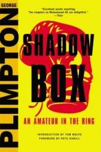 Plimpton, George Shadow Box