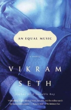 Seth, Vikram An Equal Music
