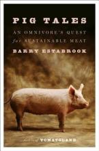 Estabrook, Barry Pig Tales