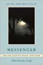 Ellen Bryant Voigt Messenger