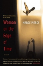 Piercy, Marge Woman on the Edge of Time