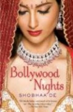 De, Shobhaa Bollywood Nights