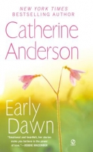 Anderson, Catherine Early Dawn