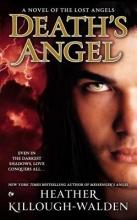Killough-Walden, Heather Death`s Angel
