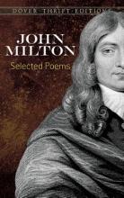 Milton, John Selected Poems