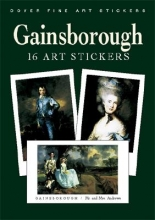 Gainsborough, Thomas Gainsborough