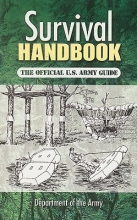 Department of the Army Survival Handbook