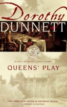 Dunnett, Dorothy Queens` Play