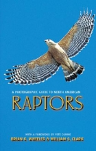 William S. Clark,   Brian K. Wheeler A Photographic Guide to North American Raptors