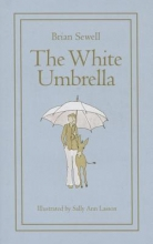 Sewell, Brian White Umbrella