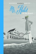 Merveille, David Mr Hulot on the Beach