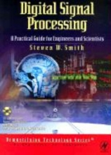Smith, Steven W. Digital Signal Processing