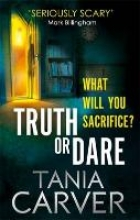 Carver, Tania Truth or Dare