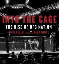 Gullo, Nick Into the Cage