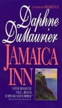 Maurier, Daphne Du Jamaica Inn