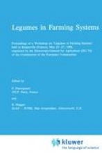 P. Plancquaert,   P. Haggar Legumes in Farming Systems