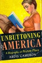 Cameron, Ardis Unbuttoning America