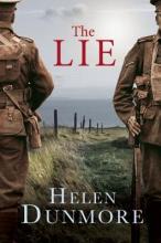 Dunmore, Helen The Lie