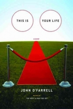 O`Farrell, John This Is Your Life