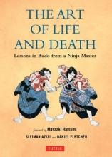 Azizi, Sleiman,   Fletcher, Daniel The Art of Life and Death