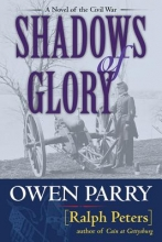 Parry, Owen Shadows of Glory