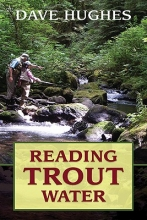 Hughes, Dave Reading Trout Water