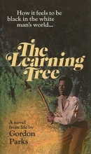 Parks, Gordon, Jr. The Learning Tree