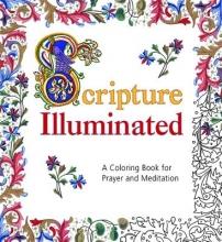 Scripture Illuminated