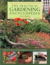McHoy, Peter Practical Gardening Encyclopedia