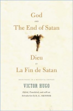 Hugo, Victor Dieu Et La Fin de Satan God and the End of Satan