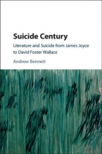 Bennett, Andrew Suicide Century