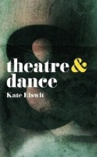 Elswit, Kate Theatre & Dance
