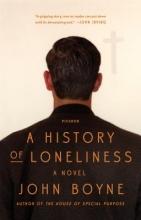 Boyne, John A History of Loneliness
