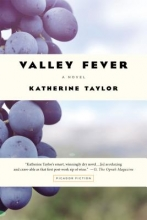 Taylor, Katherine Valley Fever