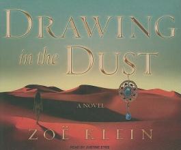 Klein, Zoe Drawing in the Dust