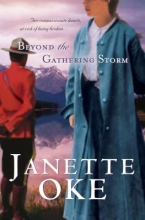 Oke, Janette Beyond the Gathering Storm