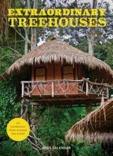 Nelson, Pete Extraordinary Treehouses