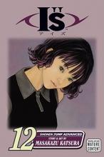 Katsura, Masakazu I`s 12