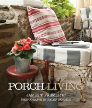 Farmer, James, III Porch Living
