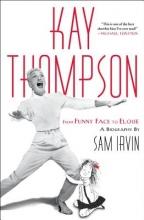 Irvin, Sam Kay Thompson