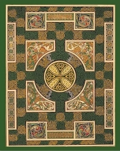 Celtic Colors Journal