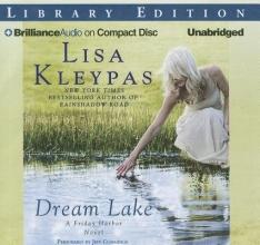 Kleypas, Lisa Dream Lake