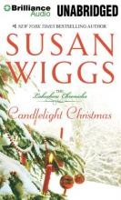 Wiggs, Susan Candlelight Christmas