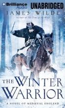 Wilde, James The Winter Warrior
