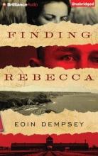 Dempsey, Eoin Finding Rebecca