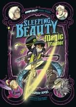 Peters, Stephanie True Sleeping Beauty, Magic Master