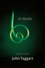 Taggart, John Is Music