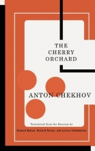 Chekhov, Anton Pavlovich The Cherry Orchard